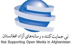 نی: حکومت به جای وضع محدودیت بر رسانهها، دستگاه اطلاعدهی خود را تقویت کند