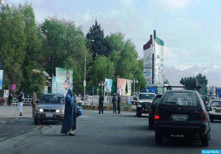 طالبان یک ملاامام مسجد را در ولایت پروان کشتند