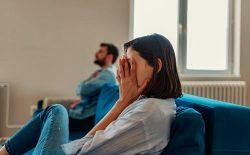 نکات کاربردی در مقابله با کرونا و جلوگیری اثرات روانی قرنتین