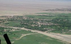 انفجار در مرکز ماینسازی طالبان در هرات؛ بیش از ۲۰ جنگجوی طالب کشته شدند