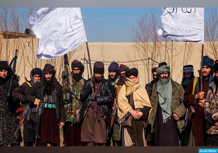 عواملی که طالبان را شکستناپذیر ساخت!