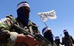شورای امنیت ملی: گروه طالبان مسؤول بیشترین تلفات غیرنظامیان است