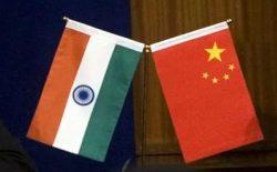 هند و چین؛ دستور کاری برای همکاری در افغانستان (قسمت-۳۲)
