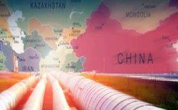 کریدور آسیای مرکزی – آسیای جنوبی و افغانستان به مثابه کاتالیزور و تسهیلکننده (قسمت-۱۹)