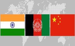هند و چین؛ دستور کاری برای همکاری در افغانستان (قسمت-۳۰)