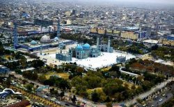 حملهی طالبان در بلخ؛ ۱۰ سرباز پولیس کشته شدند
