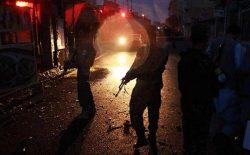 کمیسیون حقوق بشر: در روزهای عید ۳۲ غیرنظامی جان باخته و ۱۲۲ نفر دیگر زخمی شده اند