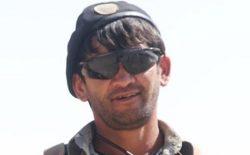 آمر تعلیم و تربیهی قطعهی ویژهی پولیس غزنی از سوی طالبان ترور شد