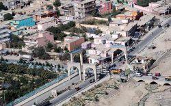 انفجار ماین در غزنی ۱ کشته و ۵ زخمی به جا گذاشت