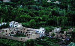 درگیری میان افراد طالبان و نیروهای امنیتی در ولسوالی گلدرهی کابل ادامه دارد