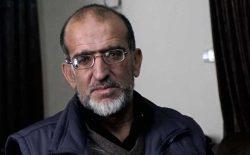 جمعیت اسلامی شاخهی عطامحمد نور خواستار آزادی ۴۰۰ زندانی طالبان شد