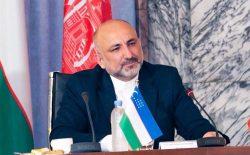 روند آزادی ۴۰۰ زندانی طالبان تا هفتهی آینده تکمیل میشود