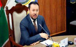 قانون معاملات و امضای الکترونیکی از سوی کابینه تصویب شد