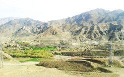 سه سرباز ارتش در ولسوالی خاکجبار کابل از سوی طالبان کشته شدند