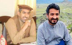 اعضای شورای ولایتی ننگرهار: بیش از ۴۰۰ زندانی از زندان جلالآباد فرار کردهاند