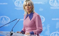 روسیه: روند تبادلهی زندانیان طالب و نیروهای امنیتی افغانستان تسریع شود