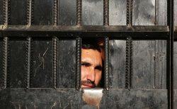 رهبران طالبان کدام زندانیان را میخواهند رها شوند؟