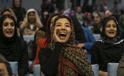 بازرس ویژهی امریکا:  حفظ حقوق زنان باید پیششرط کمکها به افغانستان شود
