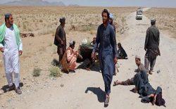 دو انفجار جداگانه در ولایت کندهار ۱۴ کشته به جا گذاشت