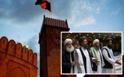 پارگی نقاب صلحخواهی دولت و طالبان