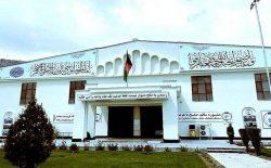 یاسین ضیا: ۱۱ عضو داعش که قصد حمله بر لویهجرگهی مشورتی صلح را داشتند بازداشت شدند