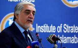 باز شدن صفحهی جدید میان کابل و اسلامآباد؛ دیورند بده، صلح بگیر!