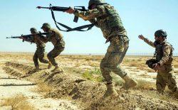 چرا سنگرهای جنگ داغتر از گفتوگوهای صلح است؟
