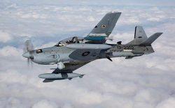 حملهی هوایی بر تجمع طالبان؛ ۲۵ تروریست طالب در سرپل کشته شدند