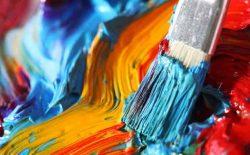 نقش هنر در آموزش و پرورش