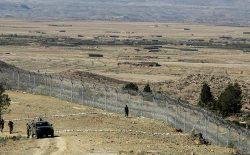 تنشهای مرزی پاکستان و افغانستان جدیتر میشود