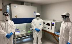 شمار مبتلایان به ویروس کرونا در افغانستان به ۳۸۲۰۰ نفر رسید