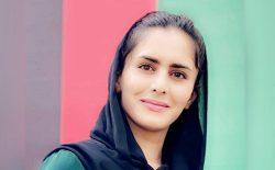 انتظارات زنان از مذاکرات صلح
