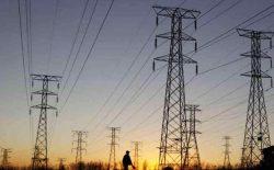 آیا کمبود انرژی برق افغانستان با وارد کردن حل خواهد شد؟