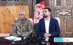 افزایش ناامنیها در هرات؛ ۴۶ مأمور بلندرتبهی پولیس برکنار و تبدیل شدند