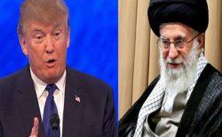 نیویارک تایمز: ایران از حملهی احتمالی امریکا هراس دارد