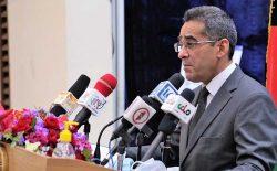 وزارت صحت: افغانستان سالانه حدود ۵۰۰ میلیون دالر دارو وارد میکند