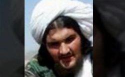 د طالبانو مخکنی نظامي کمیسیون مسؤل ملاعبدالذاکر قیوم څوک دی؟