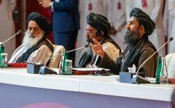 آیا فرهنگ ملاهای پاکستانی در افغانستان پیاده خواهد شد؟