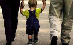 عاقبت خوب فرزندتان را در چه میبینید؟