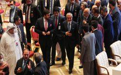 جمهوریت؛ راه بیبرگشت افغانستان در گفتوگوهای صلح