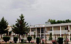 مسؤولان محلی تخار: تنها مرکز ولسوالیها در اختیار نیروهای دولتی است