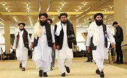 گروه طالبان حضور القاعده در افغانستان را رد کرد