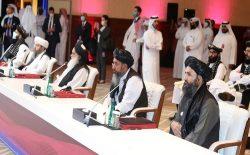 تغییر رویکرد طالبان گفتوگوهای صلح افغانستان را به بنبست کشانده است