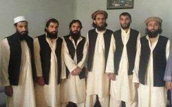استرالیا نیز مخالفت خود را با آزادی زندانیان خطرناک طالبان اعلام کرد