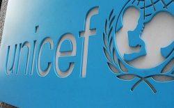 یونیسف دفتر جدیدی را در ولایت ارزگان ایجاد میکند