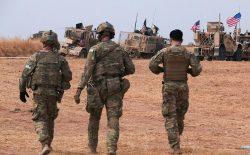 خروج امریکا و تشدید جنگ؛ آیا افغانستان ماههای دشواری پیش رو دارد؟