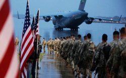 تراژدی سیاست خارجی ایالات متحدهی امریکا در افغانستان پسا ۲۰۰۱