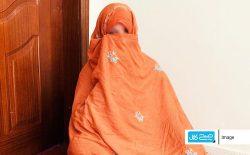 از فاریاب تا کندهار؛ فرار از دست طالبان