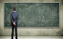 دانش، متحول کنندهی ارزشها و سنتها
