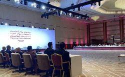 نمایندگان کشورهای بیرونی و سازمانهای بینالمللی: دولت و طالبان از فرصت استفاده کرده و به جنگ پایان دهند